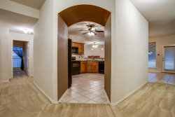 Photo of 2127 Pecan Ridge Drive, Forney, TX 75126 (MLS # 13984558)