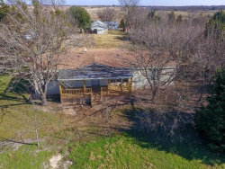 Photo of 6636 Garza Lane, Kemp, TX 75143 (MLS # 13984738)
