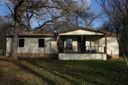 Photo of 17615 Orange Blossom, Kemp, TX 75143 (MLS # 13984743)