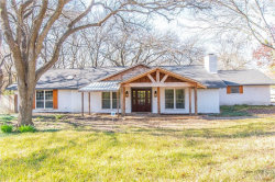 Photo of 3206 Willow Creek Court, Sachse, TX 75048 (MLS # 13984868)
