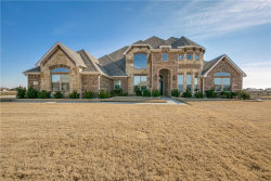 Photo of 2165 Riverside Drive, Kaufman, TX 75142 (MLS # 13984893)