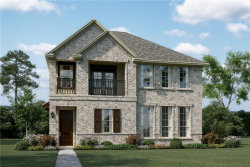 Photo of 2483 Empire Drive, Richardson, TX 75080 (MLS # 13985032)