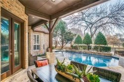 Photo of 5601 Gleneagles Drive, Plano, TX 75093 (MLS # 13985104)