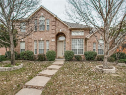 Photo of 4444 White Rock Lane, Plano, TX 75024 (MLS # 13985157)