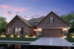 Photo of 4101 Lombardy Court, Colleyville, TX 76034 (MLS # 13985250)