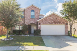 Photo of 1133 Mount Olive Lane, Forney, TX 75126 (MLS # 13985375)