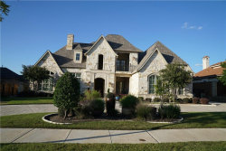 Photo of 2625 Round Table Boulevard, Lewisville, TX 75056 (MLS # 13985384)