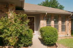 Photo of 337 Lakewood Court, Coppell, TX 75019 (MLS # 13985395)