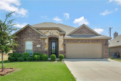 Photo of 1508 Cowtown Drive, Mansfield, TX 76063 (MLS # 13985403)