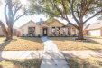 Photo of 2044 Ruger Drive, Plano, TX 75023 (MLS # 13985436)