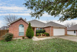 Photo of 3113 Anysa Lane, Denton, TX 76209 (MLS # 13985559)