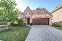 Photo of 2833 Exeter Drive, Trophy Club, TX 76262 (MLS # 13986701)