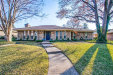 Photo of 2816 Downing Drive, Plano, TX 75023 (MLS # 13986756)