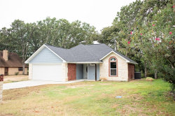 Photo of 18121 Briarwood Drive, Kemp, TX 75143 (MLS # 13986758)