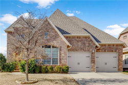 Photo of 8709 Argentine Way, Plano, TX 75024 (MLS # 13986763)