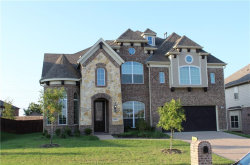 Photo of 3569 Flowing Way, Plano, TX 75074 (MLS # 13986901)