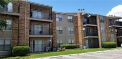Photo of 8109 Skillman Street, Unit 3022, Dallas, TX 75231 (MLS # 13986998)