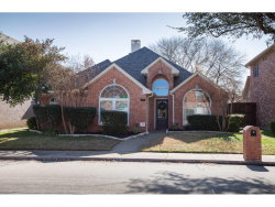 Photo of 4452 Voss Hills Place, Dallas, TX 75287 (MLS # 13987270)