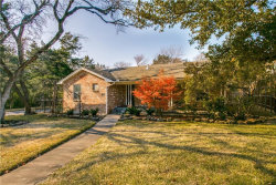 Photo of 11831 Lochwood Boulevard, Dallas, TX 75218 (MLS # 13987274)