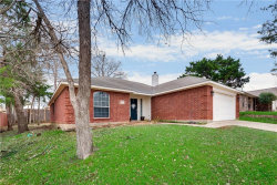 Photo of 1742 Oxford Drive, Kaufman, TX 75142 (MLS # 13987300)