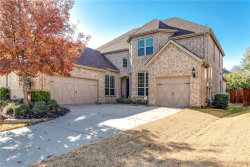 Photo of 8617 Bayberry Avenue, Lantana, TX 76226 (MLS # 13987395)