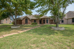 Photo of 6306 Fitzgerald Court, Garland, TX 75044 (MLS # 13987489)