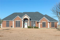 Photo of 2727 W Ridgeview Circle, Kaufman, TX 75142 (MLS # 13987508)