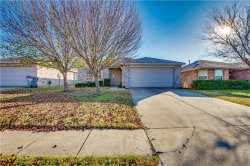 Photo of 2010 Natchez Drive, Forney, TX 75126 (MLS # 13987544)