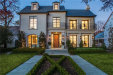 Photo of 3414 Beverly Drive, Highland Park, TX 75205 (MLS # 13987579)