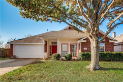 Photo of 112 Villanova Circle, Forney, TX 75126 (MLS # 13987632)