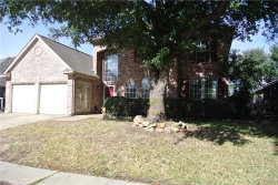 Photo of 5405 Glen Canyon Road, Fort Worth, TX 76137 (MLS # 13987636)