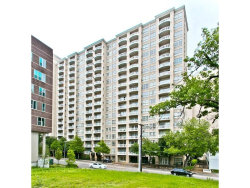 Photo of 3225 Turtle Creek Boulevard, Unit 312, Dallas, TX 75219 (MLS # 13987775)