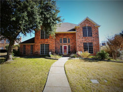 Photo of 1927 Little Fawn Court, Lewisville, TX 75067 (MLS # 13987793)