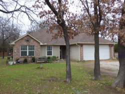 Photo of 104 County Road 1639, Chico, TX 76431 (MLS # 13987807)