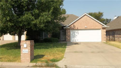 Photo of 4216 Crossgate Court, Arlington, TX 76016 (MLS # 13987812)