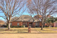 Photo of 13216 Woodhaven Drive, Farmers Branch, TX 75234 (MLS # 13987924)