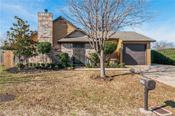 Photo of 7329 Silver Sage Drive, Fort Worth, TX 76137 (MLS # 13987968)