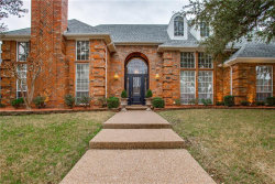 Photo of 4620 Charles Place, Plano, TX 75093 (MLS # 13988020)