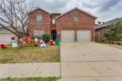 Photo of 13904 Valley Ranch Road, Fort Worth, TX 76262 (MLS # 13988158)