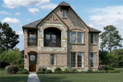 Photo of 2554 Collins Drive, Richardson, TX 75080 (MLS # 13988174)
