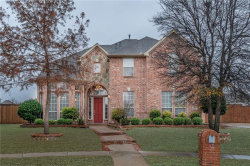 Photo of 125 Collin Court, Murphy, TX 75094 (MLS # 13988233)