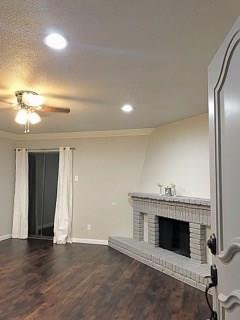 Photo of 511 W Lookout Drive, Unit 207, Richardson, TX 75080 (MLS # 13988255)