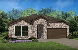 Photo of 9312 FLYING EAGLE Lane, Fort Worth, TX 76131 (MLS # 13988282)