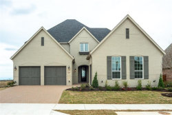 Photo of 1920 Foxglen Drive, Prosper, TX 75078 (MLS # 13988752)