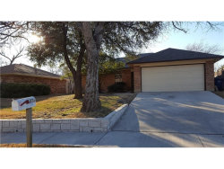 Photo of 5019 Brookhollow Drive, Sachse, TX 75048 (MLS # 13988912)