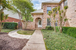 Photo of 1908 Crockett Circle, Irving, TX 75038 (MLS # 13989308)