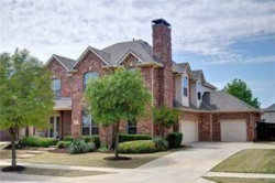 Photo of 9439 Crane Street, Lantana, TX 76226 (MLS # 13989487)