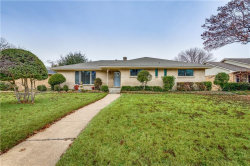 Photo of 1120 Pueblo Drive, Richardson, TX 75080 (MLS # 13989557)