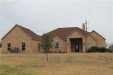 Photo of 70 Corral Drive N, Fort Worth, TX 76244 (MLS # 13989805)