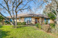 Photo of 6711 Riviera Drive, North Richland Hills, TX 76180 (MLS # 13989854)